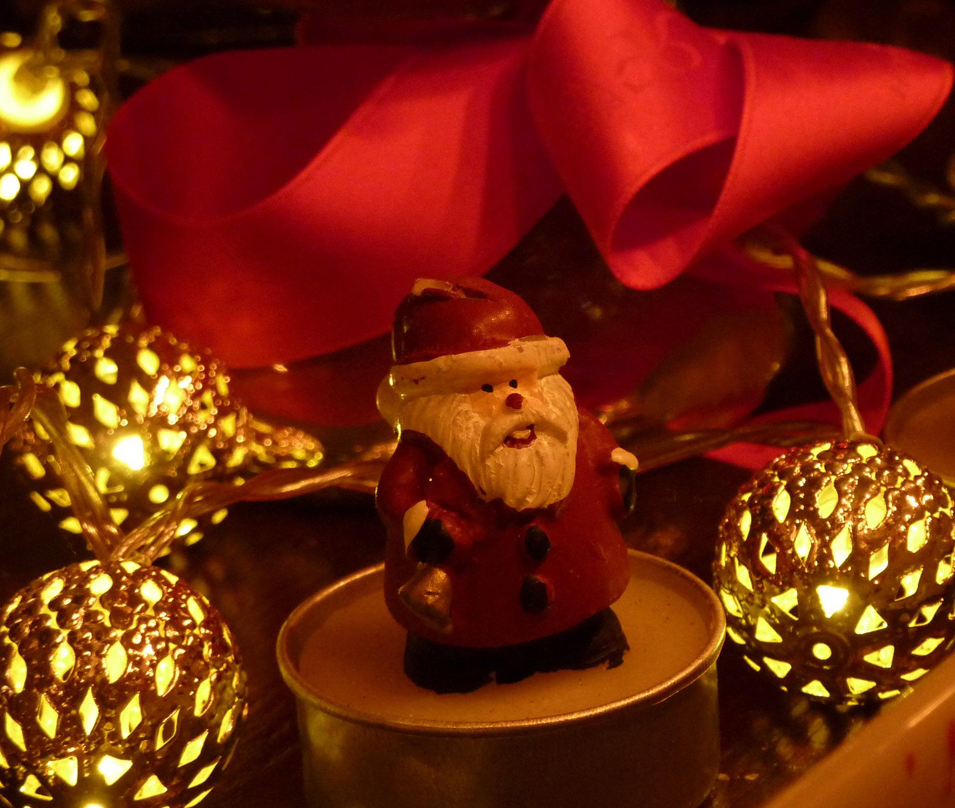 Weihnachtsgeschenke Keine Idee.Noch Keine Idee Für Weihnachtsgeschenke Bürgerhalle Herongen