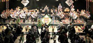 16 04 23 RP konzert musikverein